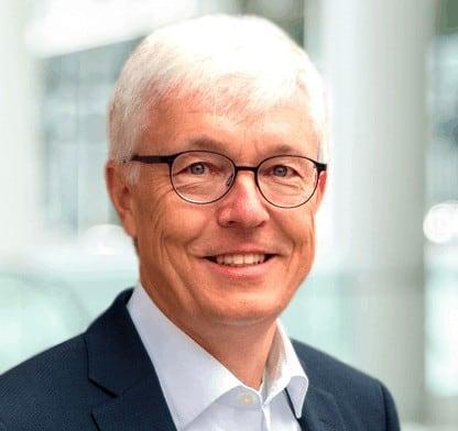 Christof Sauke