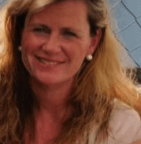 Nicole Reichard