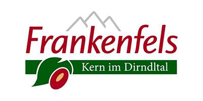 Marktgemeinde Frankenfels (WordPress Consulting)