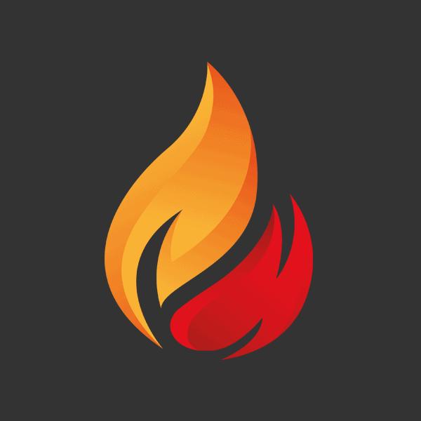 screenfire.at Logo